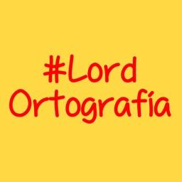 Lord Ortografía