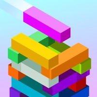 Codes for Buildy Blocks Hack