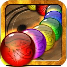 Activities of Mazu Stone Ball HD