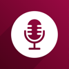 Dictaphone for iPhone and iPad