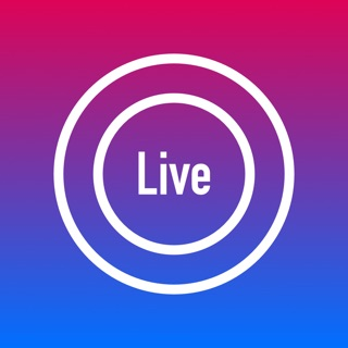 Live for YouTube on the App Store