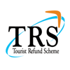 Tourist Refund Scheme