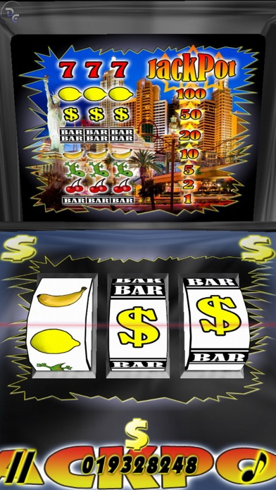 jackpot dreams casino for iphone