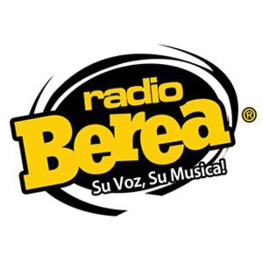 Radio Berea TV