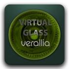 Verallia Virtual Glass It icon