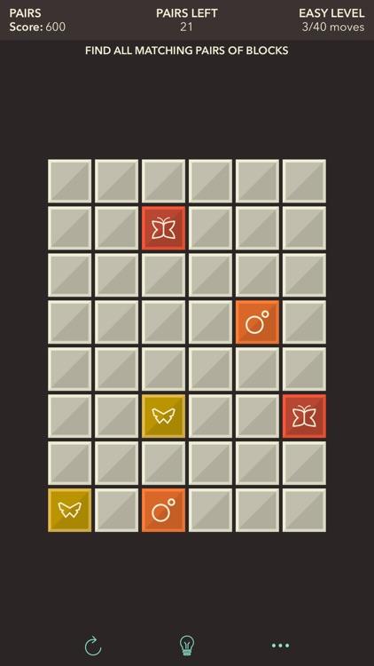 MentalBlocker screenshot-4