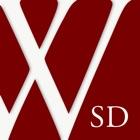 Wahluke SD 73 icon