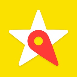Kakao Place - List your favorite place
