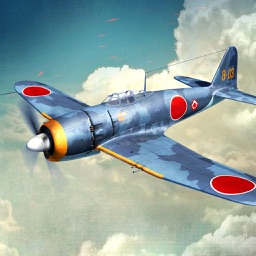 A7M Flight War