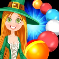 Codes for Witch magic - Marble shooter fun game Hack