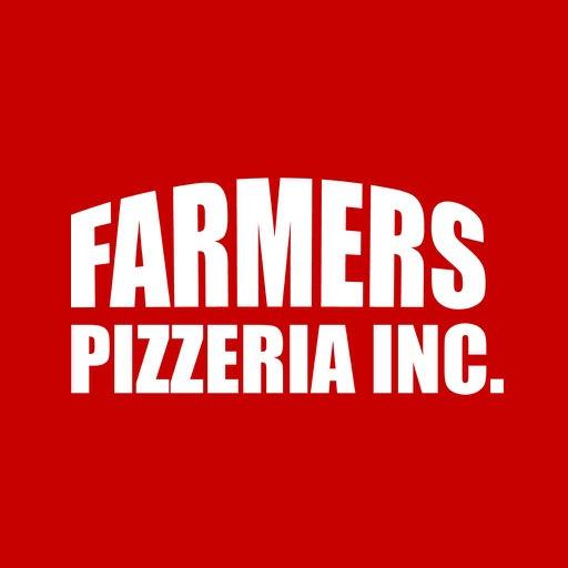 Farmers Pizzeria