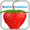 英語 勉強 - 英語を話せるようになるには