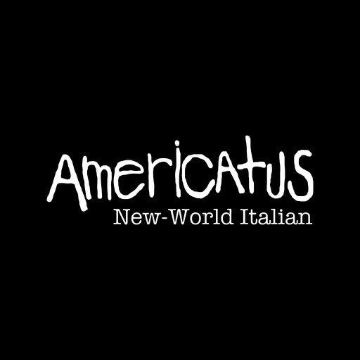 Americatus New-World Italian