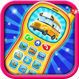 Educational Phone