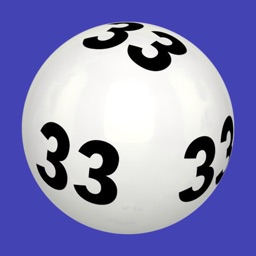 Lottery Tickets - Get Your Lucky Numbers to Work!