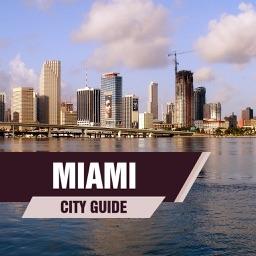 Miami Tourist Guide