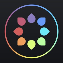 Color Name AR Pro