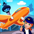 Summer Holiday Little Kids Airport Manager – Xray Scanner to Examine Luggage and Passengers icon