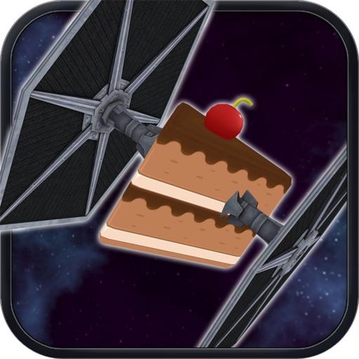 Imperial Star - Falcon Empire Wars
