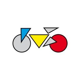 Cicli Pasquini