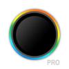 CleanPics - クリーンピクス 画像ノイズ除去アプリの決定版!