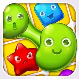 Jelly Smash Fun