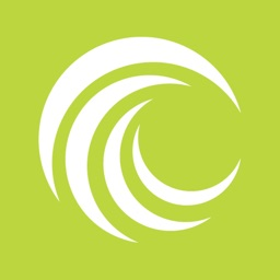 Centext Legal Services