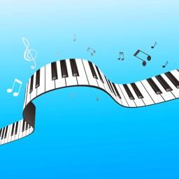 钢琴曲经典合集免费版HD