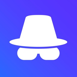 VPN Proxy Secure Browser App
