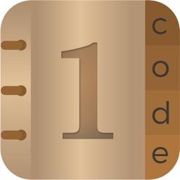 1code