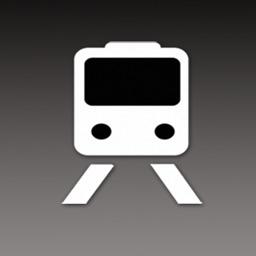 TransitStat
