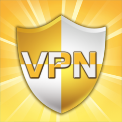 VPN Express - Free Mobile VPN