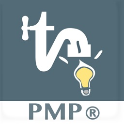 PMP® Study Companion