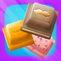 Codes for Choco Blocks Free by Mediaflex Games Hack