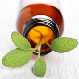 Guide de l'aromathérapie pour se soigner à base d'huiles essentielles