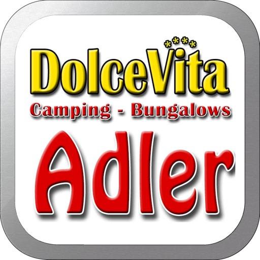 Camping Adler