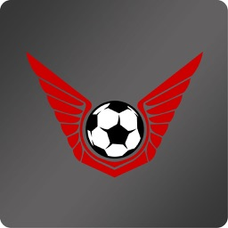 "Great Live Score App-""Ligue 1 2015-16 version"""