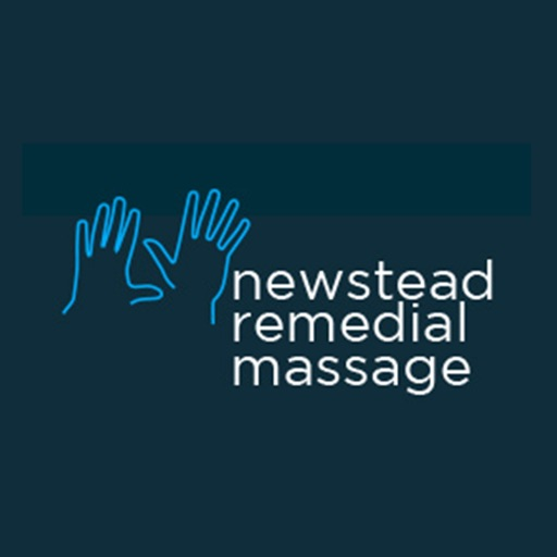 Newstead Remedial Massage