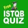 ISTQB Exam Preparation