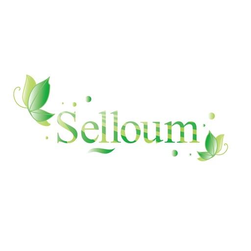 Selloum(セローム)
