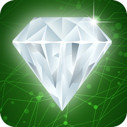 Jewels Splash - Free Game