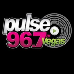 PULSE 96.7