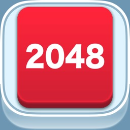 Number Puzzle Game for 2048