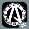 WikiGuide for AC Syndicate - iPhoneアプリ