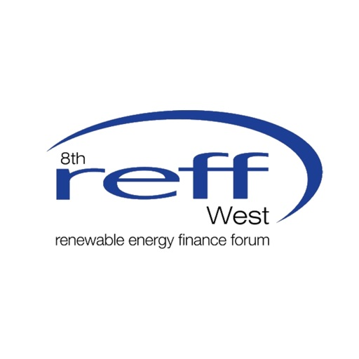 8th Annual REFF-West
