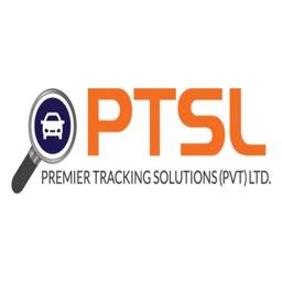 PTSL Tracker