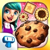 My Cookie Shop - The Sweet Candy and Chocolate Store