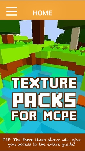 FREE Textures For Minecraft - Ultimate Collection Guide of