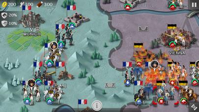 European War 4: Napoleon | App Price Drops
