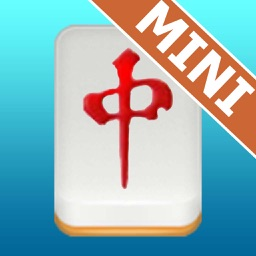 zMahjong Mini - A Brain Game of Puzzle